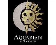 Aquarian Bookshop
