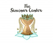 Seminar Center Logo