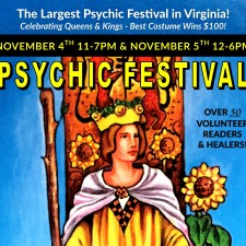 November 2017 Psychic Festival square revised