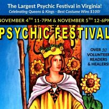 November 2017 Psychic Festival square revised